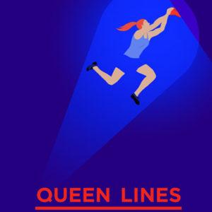 poster-queen-lines-390pix