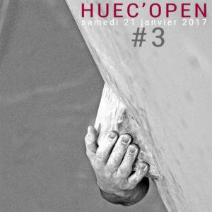 huecopen-2017-carre